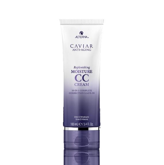 CAVIAR-Anti-Aging-Replenishing-MOISTURE-CC-Cream.png#asset:161