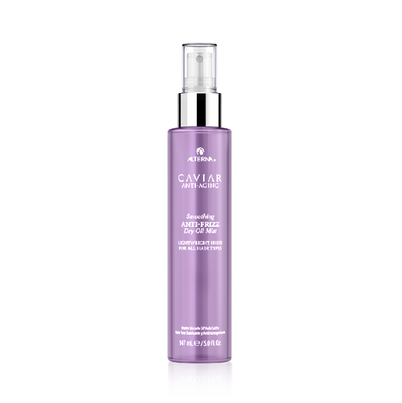 CAVIAR-Anti-Aging-Smoothing-ANTI-FRIZZ-Dry-Oil-Mist.png#asset:168