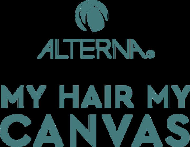 Alterna MHMC logo Quiz
