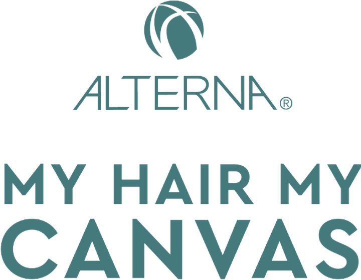 Alterna MHMC logo Quiz