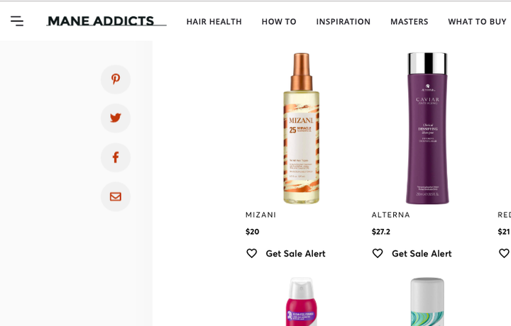 The Ultimate Guide To The Best Deals At Ulta'S Black Friday Sale