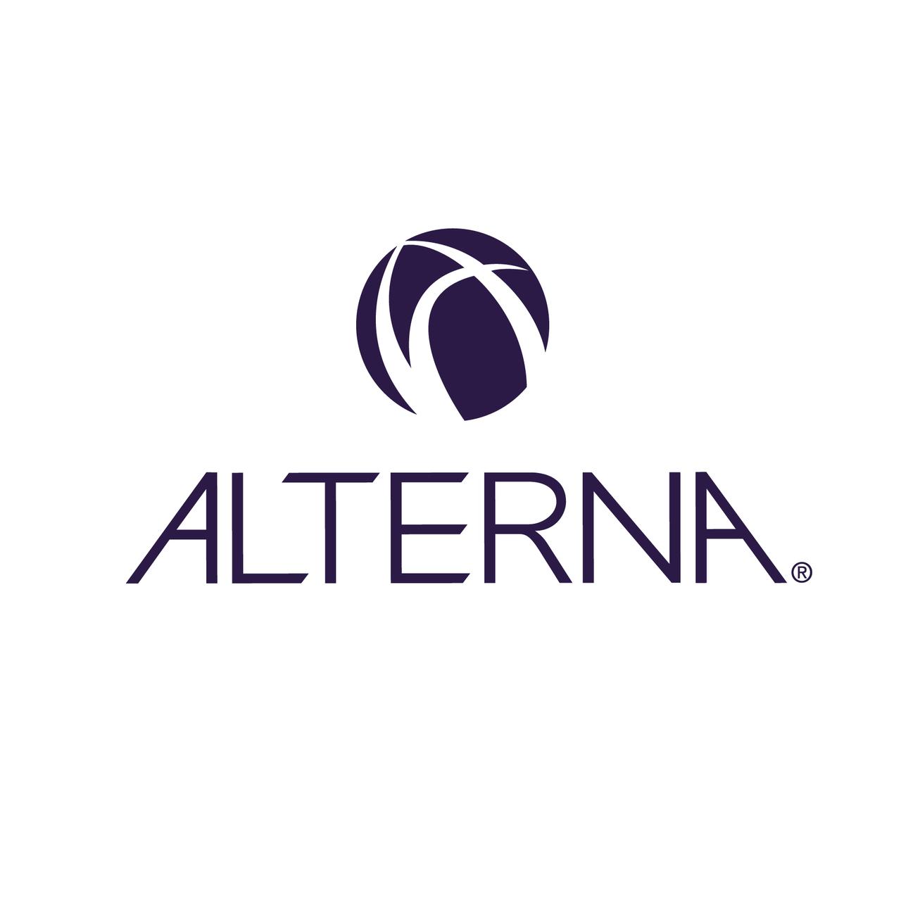 Alterna Orb 450x450 IG 300dpi wh
